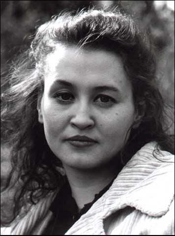 Nina Selchow